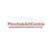 PinchukArtCentre отзывы