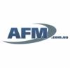 afm.com.ua отзывы