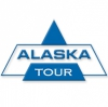 Аляска Тур