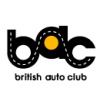 British Auto Club