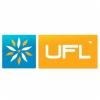 Доставка цветов UFL