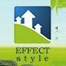 EffectStyle.com.ua