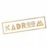 Квест комната KADROOM отзывы