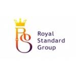 Royal Standart Group