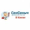 Сан Саныч ремонтная компания