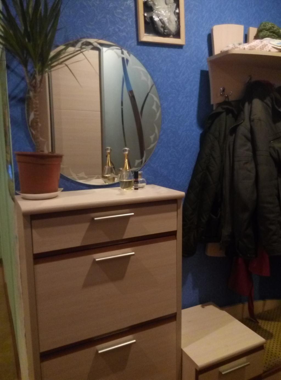 Комфорт Мебель - отличная мебель