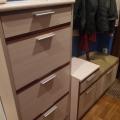 Отзыв о Комфорт Мебель: отличная мебель
