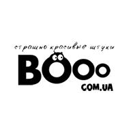 BOOO.com.ua