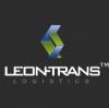 Грузоперевозки LEON TRANS отзывы