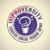 IMPROVersity отзывы