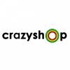 Интернет-магазин «Crazy Shop»
