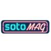 Интернет-магазин «SotoMag»
