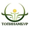 Интернет-магазин topinambur.in.ua
