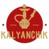 Магазин кальянов Kalyanchik.ua