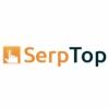 Рекламное агентство Serptop