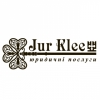Юридическая компания Jur Klee