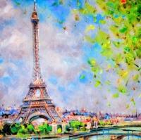 Фестиваль Французька весна