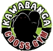 KAWABANGA  CROSS GYM
