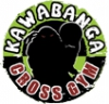KAWABANGA CROSS GYM отзывы