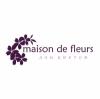 """Maison De Fleurs """"Дом Цветов"""""""