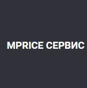 MPrice Сервис