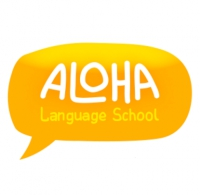 Школа английского языка ALOHA Language School