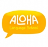 Школа английского языка ALOHA Language School