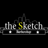 TheSketch Barbershop
