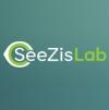 SeeZisLab отзывы