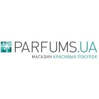 Интернет-магазин PARFUMS.UA