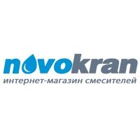 Novokran.com.ua