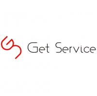 Сервисный центр Get service