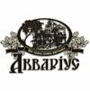 Эко-Гриль-Отель-Ресторан «Аквариус» отзывы