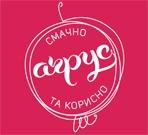 Кафе-кондитерская «Агрус»