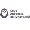 Клуб Оптовых Покупателей opt.club отзывы