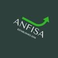 Оптовая компания ANFISA7 отзывы
