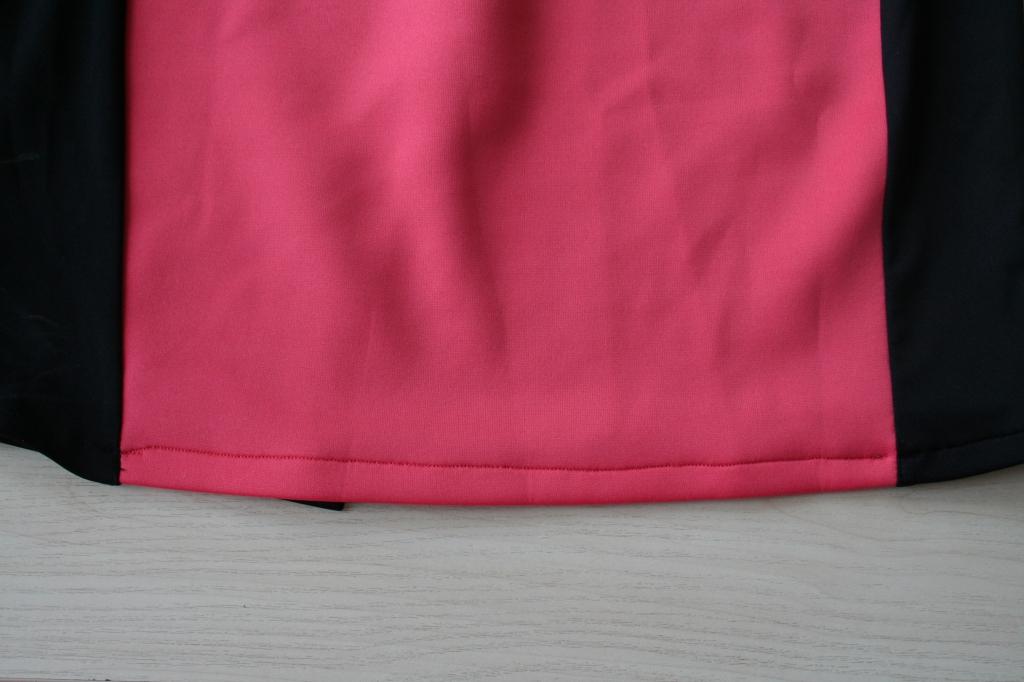 Магазин одежды Dream Dress - платье Dress279