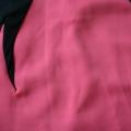 Отзыв о Магазин одежды Dream Dress: платье Dress279