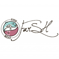 Farsh Fish & Meat
