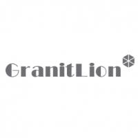 GranitLion