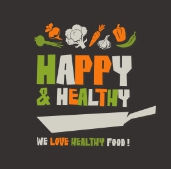 Happy&Healthy