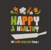 Happy&Healthy