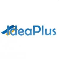 IdeaPlus
