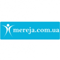 Интернет магазин Mereja.com.ua