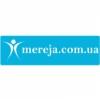 Интернет магазин Mereja.com.ua отзывы