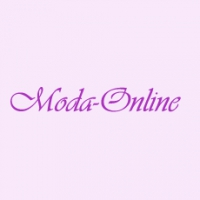 Интернет-магазин Мода-онлайн