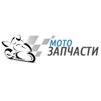 Интернет-магазин Мото-запчасти