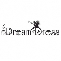 Магазин одежды Dream Dress