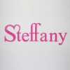 Салон Красоты Steffany