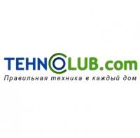 Интернет магазин ТЕХНО КЛУБ